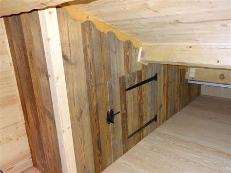 peinture renov cuisine murs et plafonds en bois rénov 39 création