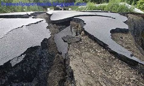 earthquake pictures wallpapers gallery