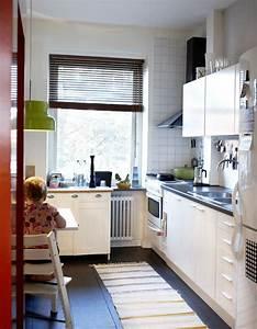 Küche Planen Lassen : kleine k che mit essplatz planen und gestalten ~ A.2002-acura-tl-radio.info Haus und Dekorationen