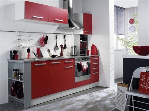 ikea cuisine faktum abstrakt gris 8 cuisines à petit prix galerie photos d 39 article 2 8