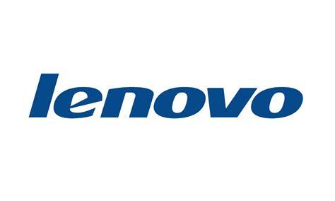 Lcd Lenovo A2010 By Net Cellindo lenovo servis 214 zoğlu telekom