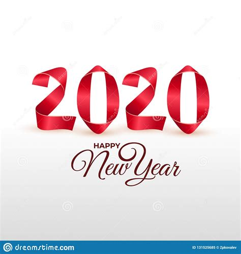 great happy  year  wishes amitokore