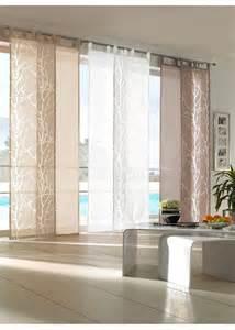 plissee wohnzimmer die besten 17 ideen zu gardinen ideen auf smileys kostenlos kopieren klick laminat