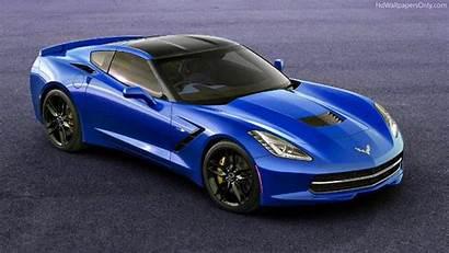 Corvette C7 Z06 Wallpapers Cars Wallpapersafari Imagesci