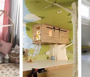 Cabane Pour Enfant Pas Cher : lit cabane enfant pas cher affordable lit cabane enfant pas cher with lit cabane enfant pas ~ Melissatoandfro.com Idées de Décoration