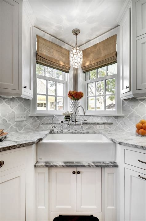 kitchen backsplash designs traditional portland