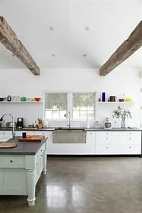 beton cire leroy meilleures images d39inspiration pour With sol beige quelle couleur pour les murs 13 choisir la bonne couleur de peinture avec intensement