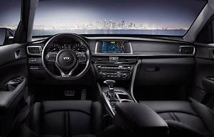 2015 Kia Optima Interior - Best Accessories Home 2017