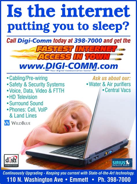 Digicomm. Teaching Styles In Physical Education. Height Enhancement Surgery Best Laptop For Dj. Www Baltimore City Community College. Business Checking Accounts Online. Moving Company Insurance Coverage. London Hotels Near Paddington Station. Gang Stalking Schizophrenia Nj Acura Dealer. What Is The Treatment Of Lung Cancer