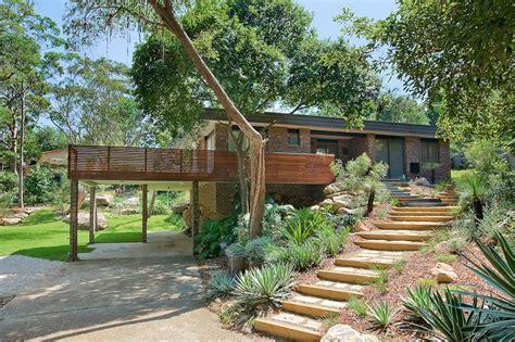 australian garden designs our works archives landscapers sydney