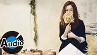 范瑋琪 Christine Fan - 感恩節 My Thanksgiving (官方歌詞版) - YouTube