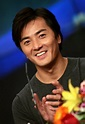 Ekin Cheng - Contact Info, Agent, Manager | IMDbPro