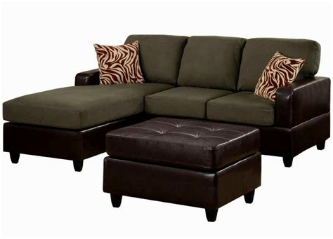 Cheap Sleeper Sofa by Unique Cheap Sleeper Sofa Model Modern Sofa Design Ideas