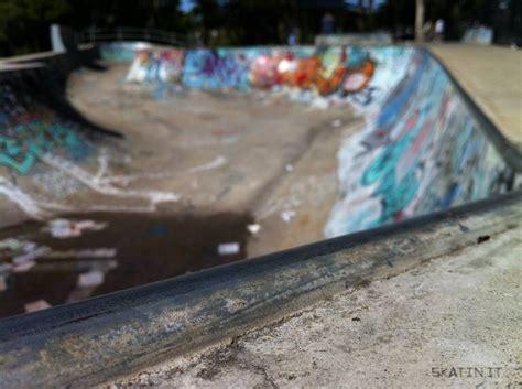 Revesby Skatepark