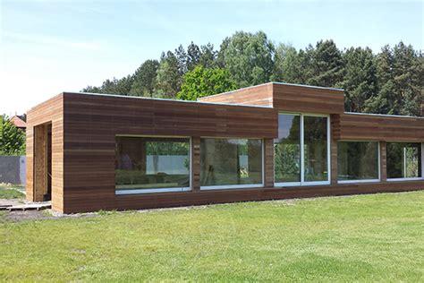 Gartenhaus In Polen  My Blog