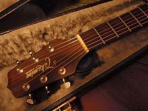 Humidificateur Fait Maison : maison humidificateur guitare ~ Dode.kayakingforconservation.com Idées de Décoration