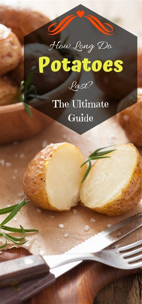 long  potatoes   ultimate guide cooking chew