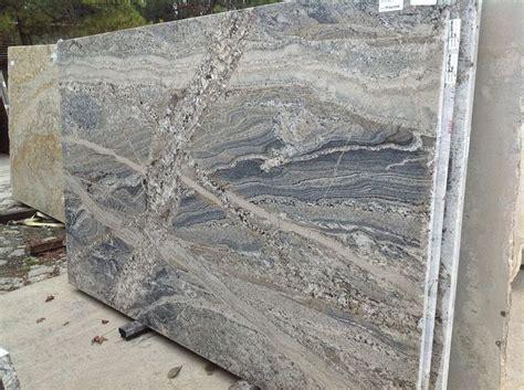 monte cristo granite with cabinets search