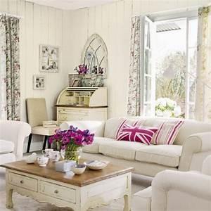 Wohnzimmer deko grau rosa ihr ideales zuhause stil for Wohnzimmer deko grau