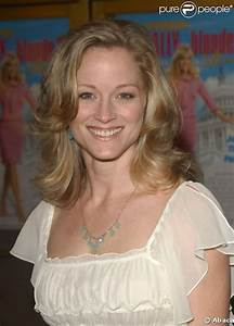 1000+ ideas about Teri Polo on Pinterest   The fosters ...