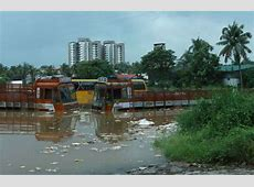 Caritas India offers assistance to victims of monsoon