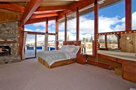 cabins in tahoe lake tahoe getaways glinghub
