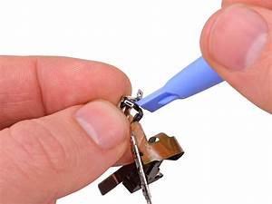 Iphone 4s Headphone Jack Cable Replacement