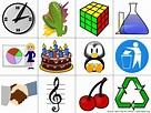 Google Clip Art Images - ClipArt Best