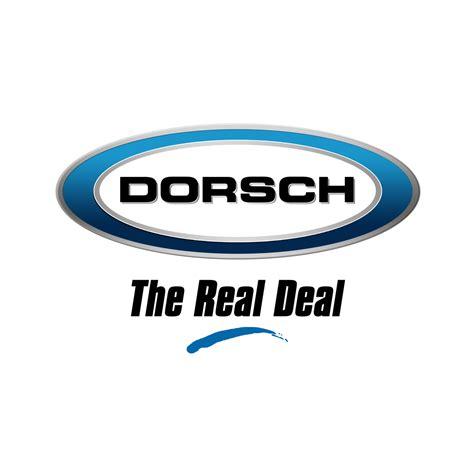 dorsch ford kia green bay wi read consumer reviews