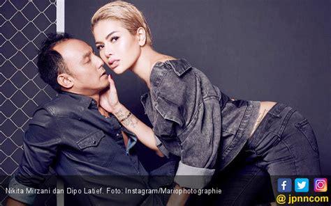 Nikita Mirzani Akui Operasi Organ Intim Biar Suami Senang