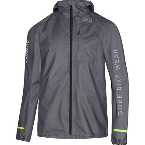 gore tex cycling jacket wiggle gore bike wear rescue b gore tex jacket cycling