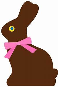 17 Best images about Chocolate Bunnies on Pinterest | In a ...
