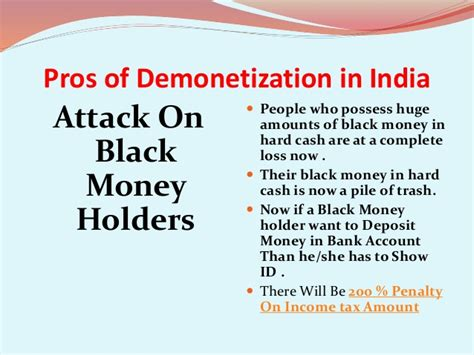 100 2016 indian banknote demonetisation