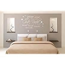 Schlafzimmer Bilder Amazon : suchergebnis auf f r schlafzimmer tapeten ideen ~ Michelbontemps.com Haus und Dekorationen