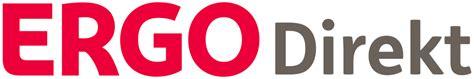 dateiergo direkt versicherungen logosvg wikipedia