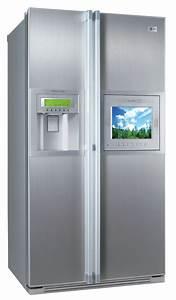 Kühlschrank Mit Internet : k hlschrank mit internet preis edna r gray blog ~ Kayakingforconservation.com Haus und Dekorationen