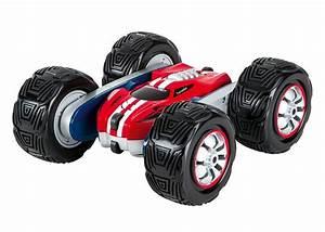 Rc Auto Für Kinder : ferngesteuerte autos vergleich die besten rc autos f r ~ Kayakingforconservation.com Haus und Dekorationen