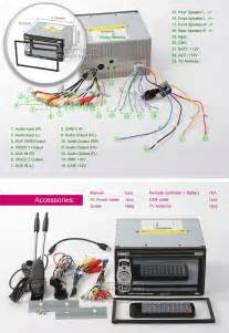 HD wallpapers wiring diagram for jeep grand cherokee radio