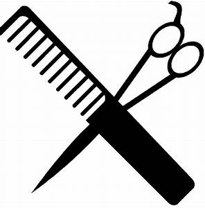 Barber Pictures - ClipArt Best