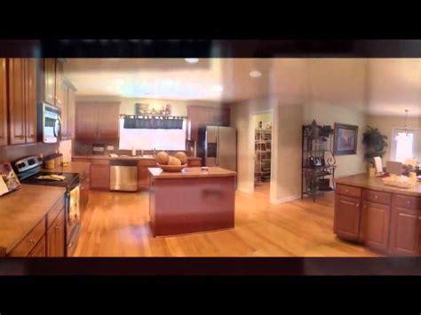 adams homes kinmere gastonia nc  sq ft model wwwadamshomescom youtube