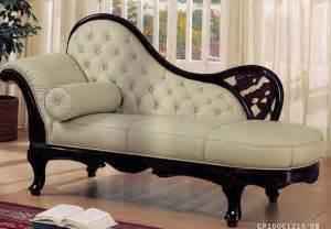 chaise lounge sofa chaise lounge cp100 furniture
