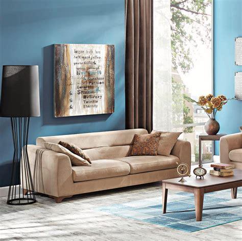 furniture buy sale  uae home facebook