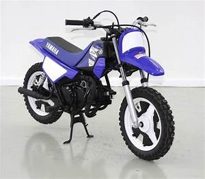 Yamaha Pw 50 Neu : yamaha pw 50 neu motorr der moto center winterthur ~ Kayakingforconservation.com Haus und Dekorationen