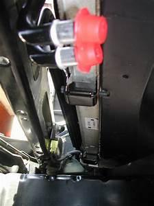 2007 Ram 1500 Power Steering Leak Fix  Pic U0026 39 S