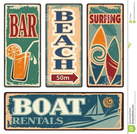 Vintage Summer Holiday Signs Royalty Free Stock Photo. Coshh Signs. Use Disorder Signs. Patch Signs. Premenstrual Dysphoric Signs. Scalding Signs. Cross Legs Signs. Extended Fast Signs Of Stroke. Dad Signs Of Stroke