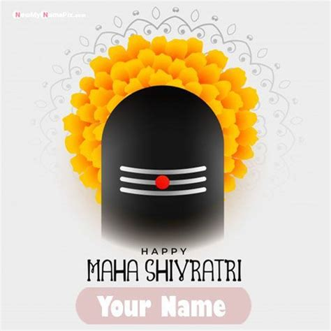 maha shivaratri  wishes status send  write