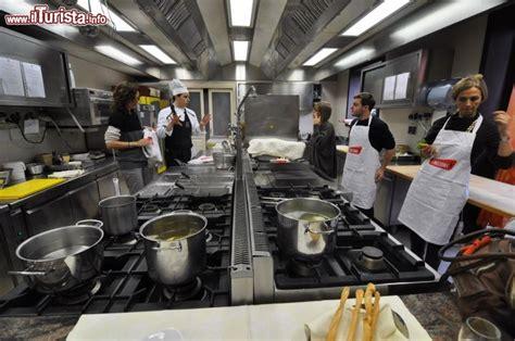 corsi di cucina verona corso di cucina al di bevilacqua verona