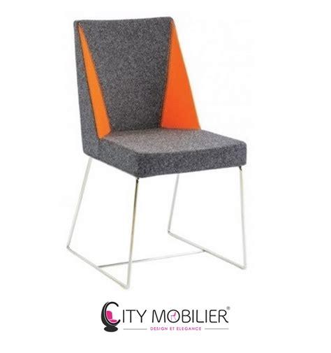fabricant de chaises fabricant de mobilier chaise en bois pour restaurant