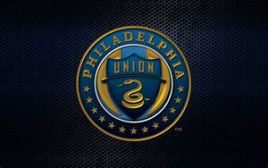 Philadelphia Union Did You Miss QuotInside The River End