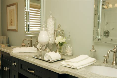 bathroom apothecary jar ideas amazing apothecary jars glass decorating ideas images in bathroom eclectic design ideas